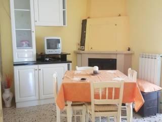 Foto - Bilocale via Casalotto, Castelromano, Isernia