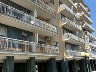 Foto - Appartamento via Palmiro Togliatti 7, Centro, Trofarello