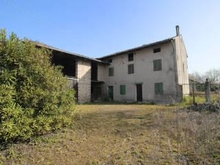 Foto - Rustico vicolo della Posta, Centro, Mereto di Tomba