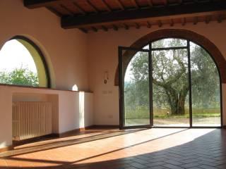 Foto - Terratetto unifamiliare via San Martino alla Palma, Rinaldi, San Martino alla Palma, Scandicci