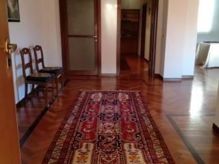 Foto - Appartamento in villa via P  Tatti, Turbigo