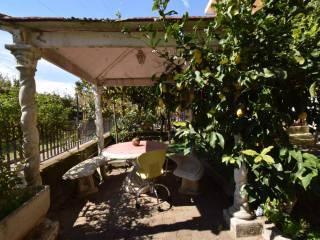 Foto - Apartamento T4 via Avvocato Aniello Capuano, Centro, Castel San Giorgio