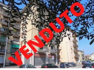 Foto - Quadrilocale via Arnolfo di Cambio 4, Stadio, Verona