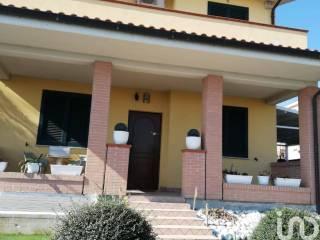 Foto - Vila familiar Strada SP 262 dir 4 4, Centro, Mosciano Sant'Angelo