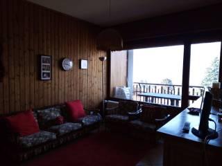 Foto - Bilocale via Robbiasca, Centro, Barzio