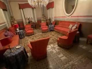 Foto - Appartamento via Guglielmo Marconi, Sala, Serino