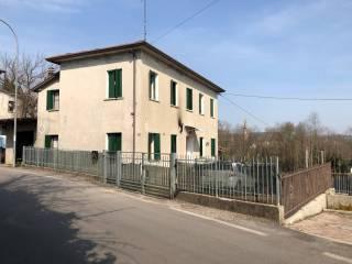 Foto - Villa unifamiliare via Fornaci 5, Falzé Di Piave, Sernaglia della Battaglia