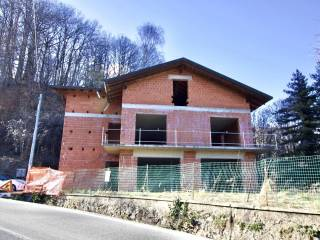 Foto - Rustico frazione Granero 51, Granero, Portula