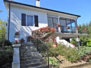 Foto - Villa unifamiliare Località Casa Calatroni, Volpara