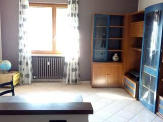 Photo - 4-room flat excellent condition, third floor, Vaccheria, Guarene