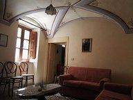Photo - 4-room flat vico dettori, Scano di Montiferro