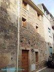 Photo - Single family villa 70 sq.m., Scano di Montiferro