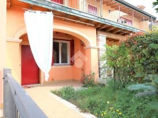 Foto - Bilocale via cominello 1, Cominello, Lonato del Garda