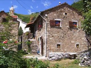 Foto - Rustico Località Tonno 18, Valbrevenna