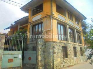 Foto - Villa bifamiliare via delle Torri, Rocca Canavese