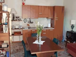Foto - Quadrilocale via Alberello 50, Centro, Misano Adriatico