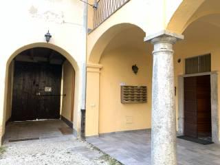 Foto - Bilocale via Giuseppe Verdi, Centro, Cittiglio