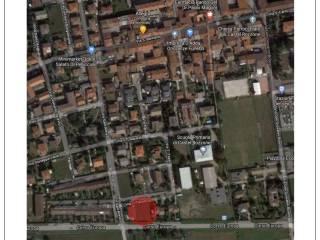 Foto - Villa unifamiliare via TASSO San c, Castel Rozzone