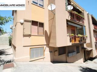 Foto - Appartamento via di Sotto 113, Colli Innamorati - Madonna, Pescara