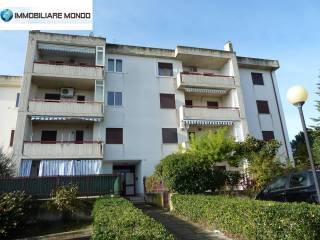 Foto - Appartamento via Adda 11, Centro, Termoli