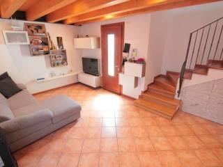 Foto - Appartamento via Roma 49, Centro, Bolzano Vicentino