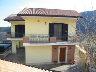Foto - Villa unifamiliare Strada Provinciale Dodici Marie, Alatri
