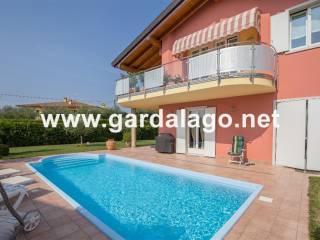 Foto - Villa unifamiliare Località Montegolo, Costermano, Costermano sul Garda