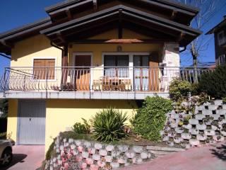 Foto - Villa unifamiliare via Palazzin 5, Negrar di Valpolicella