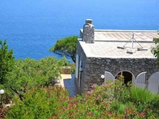 Foto - Villa plurifamiliare, ottimo stato, 220 mq, Gagliano del Capo