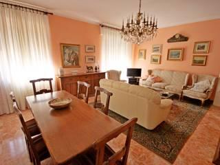 Foto - Wohnung via Antonio Gramsci, Centro, Domodossola