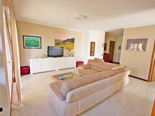 Foto - Wohnung via Martinoia, Centro, Crevoladossola
