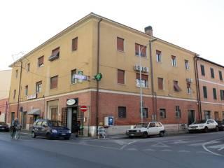 Foto - Trilocale via Roma 74, Stazione - Via Roma, Grosseto