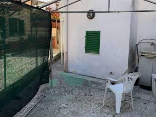 Foto - Trilocale sardegna 30, San Marcello - Montelatiero, Jesi
