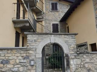 Foto - Monolocale via Gireglio, Castiglione D'Intelvi, Centro Valle Intelvi