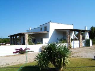 Foto - Villa unifamiliare, buono stato, 160 mq, Ugento