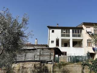 Foto - Appartamento via San Gemma Galgani 15, Borgo a Mozzano