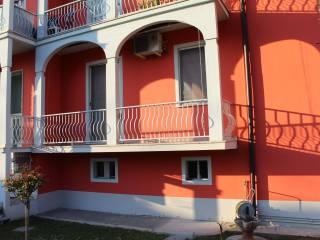 Foto - Bilocale via Giovanni da  61, Asola