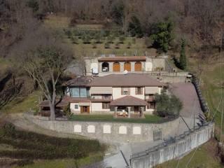 Foto - Villa unifamiliare via Pavoni 19, Collio, Vobarno