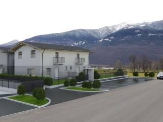 Foto - Villa unifamiliare via Ghislanzoni, Traona