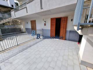 Foto - Quadrilocale via delle Zagare, Alcamo Marina, Alcamo