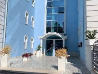 Foto - Apartamento T3 bom estado, primeiro andar, Giulianova