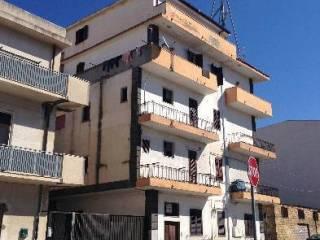 Foto - Bilocale via Pio La Torre 95, Polistena