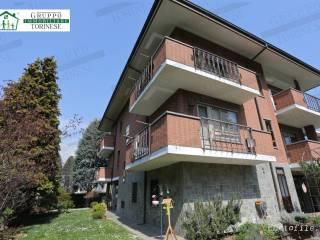 Foto - Appartamento via Buttigliera Alta, Rosta