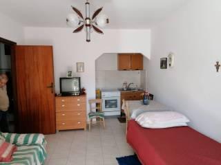 Foto - Terratetto unifamiliare via Giovanni Saladini 34, Nicastro Sambiase, Lamezia Terme