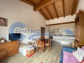 Foto - Bilocale ottimo stato, terzo piano, Osteria Nuova, Ozzano dell'Emilia
