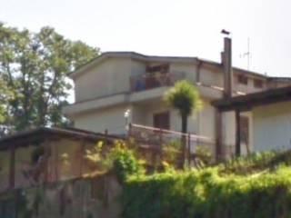 Foto - Appartamento all'asta via Scalari 16, Mercato San Severino