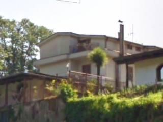 Foto - Appartamento all'asta via Scalari, Mercato San Severino