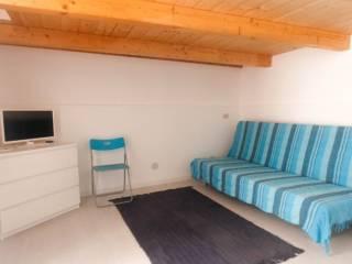 Photo - Studio via Nazario Sauro, Centro, Castellammare del Golfo