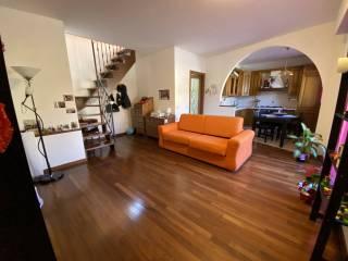 Foto - Appartamento ottimo stato, primo piano, Centro, Santa Maria Nuova