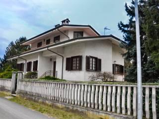 Foto - Villa unifamiliare, buono stato, 180 mq, Centro, Vestignè